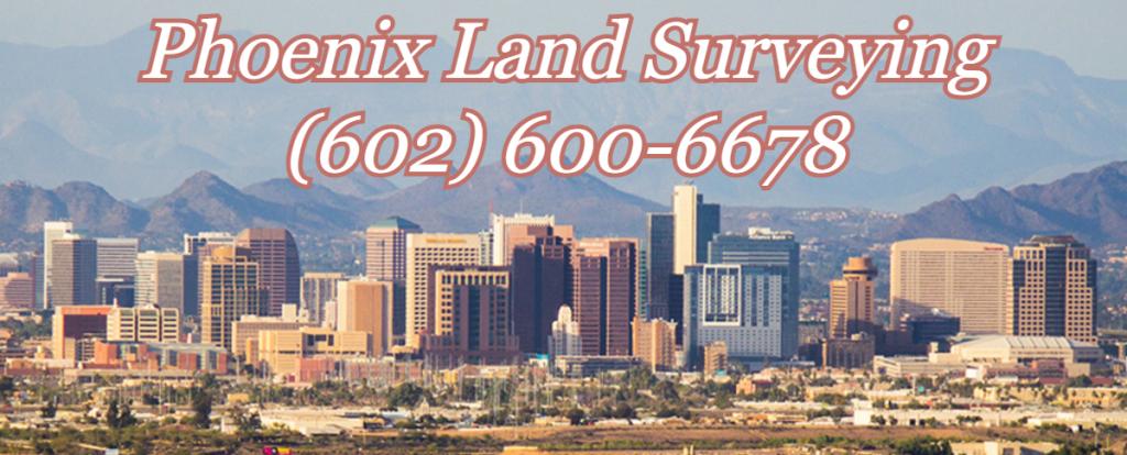 Phoenix Land Surveying